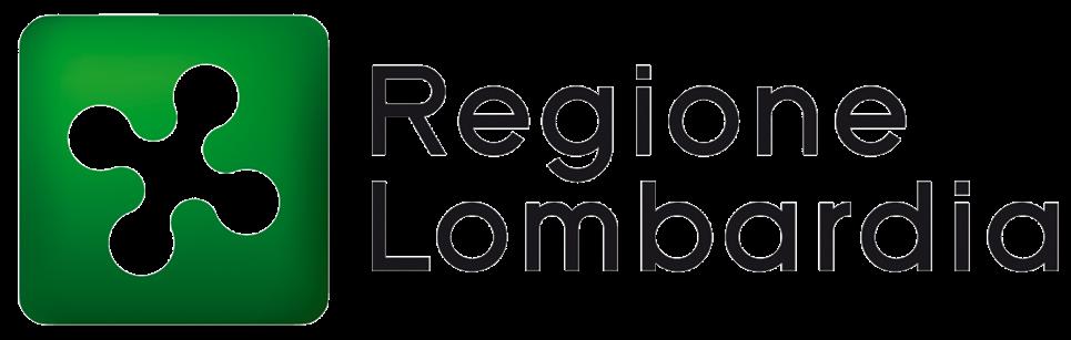 Regione_Lomb_logo
