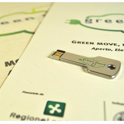 <!--:it-->2011. Green Move<!--:--><!--:en-->2011. Green Move<!--:-->