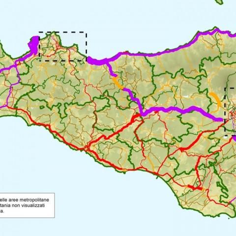 <!--:it-->2015. L'interruzione della A19 Palermo-Catania: una stima preliminare del danno<!--:--><!--:en-->2015. A19 Palermo-Catania motorway interruption: a preliminary evaluation of the impacts<!--:-->