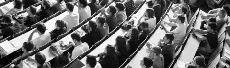 CORSO DI FORMAZIONE PROFESSIONALE - La valutazione socio-economica dei trasporti (Ed.1)