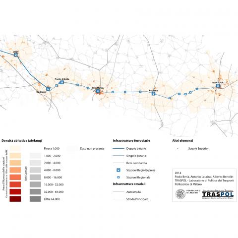 <!--:it-->2015. Nota di approfondimento sulle ipotesi di potenziamento della linea ferroviaria Milano–Mantova<!--:--><!--:en-->2015. Study on upgrade alternatives for the Milano-Mantova railway line<!--:-->