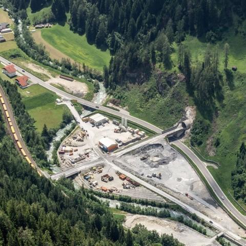 <!--:it-->2014. Valutazione indipendente dell'Analisi Costi-Benefici ufficiale della nuova galleria di base del Brennero.<!--:--><!--:en--> 2014. Independent review of the official Cost-Benefit Analysis of the new Brenner base tunnel. <!--:-->