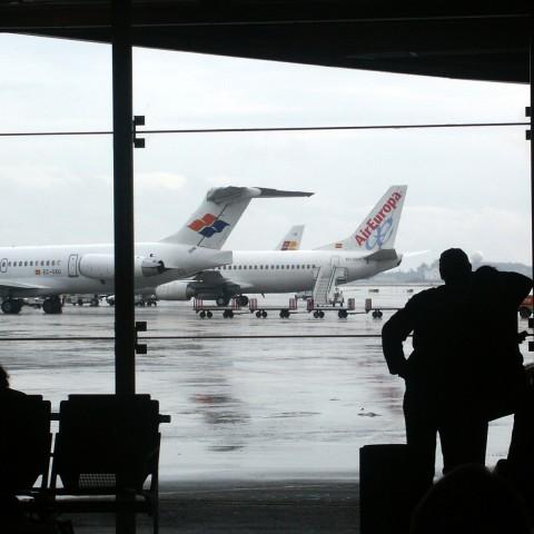 <!--:it-->2012. Studio di fattibilità del nuovo aeroporto di Caserta Grazzanise<!--:--><!--:en-->2012. Study on the feasibility of the new Caserta Grazzanise airport<!--:-->