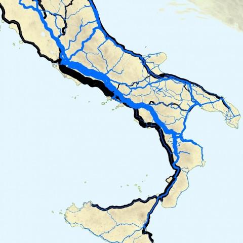 <!--:it-->2014. CONTRATTO DI SERVIZIO LUNGA PERCORRENZA DI TRENITALIA. PROSPETTIVE DI RISPARMIO ATTRAVERSO L'INTEGRAZIONE CON AUTOBUS<!--:--><!--:en-->2014. The service contract of Trenitalia for long distance services. Possible savings through the integration with coaches<!--:-->