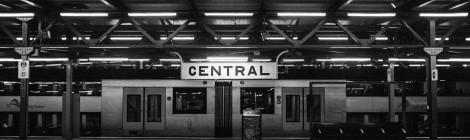"""Articolo su lavoce.info: """"Dopo le autostrade, le ferrovie: la concessione è un affare"""" (Ponti M., Ragazzi G.)"""