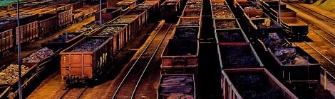 """ARTICOLO SU RIVISTA: """"Potenzialità di innovazioni tecnologiche rispetto alle prestazioni del trasporto ferroviario delle merci in Europa"""" (Grimaldi R., Malavasi G.)"""