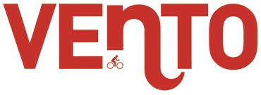 logo_VENTO