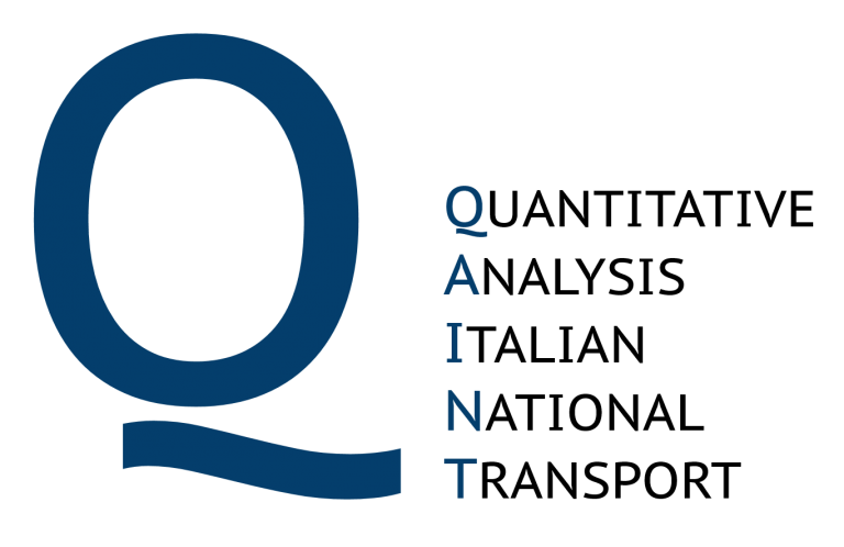 logo QUAINT