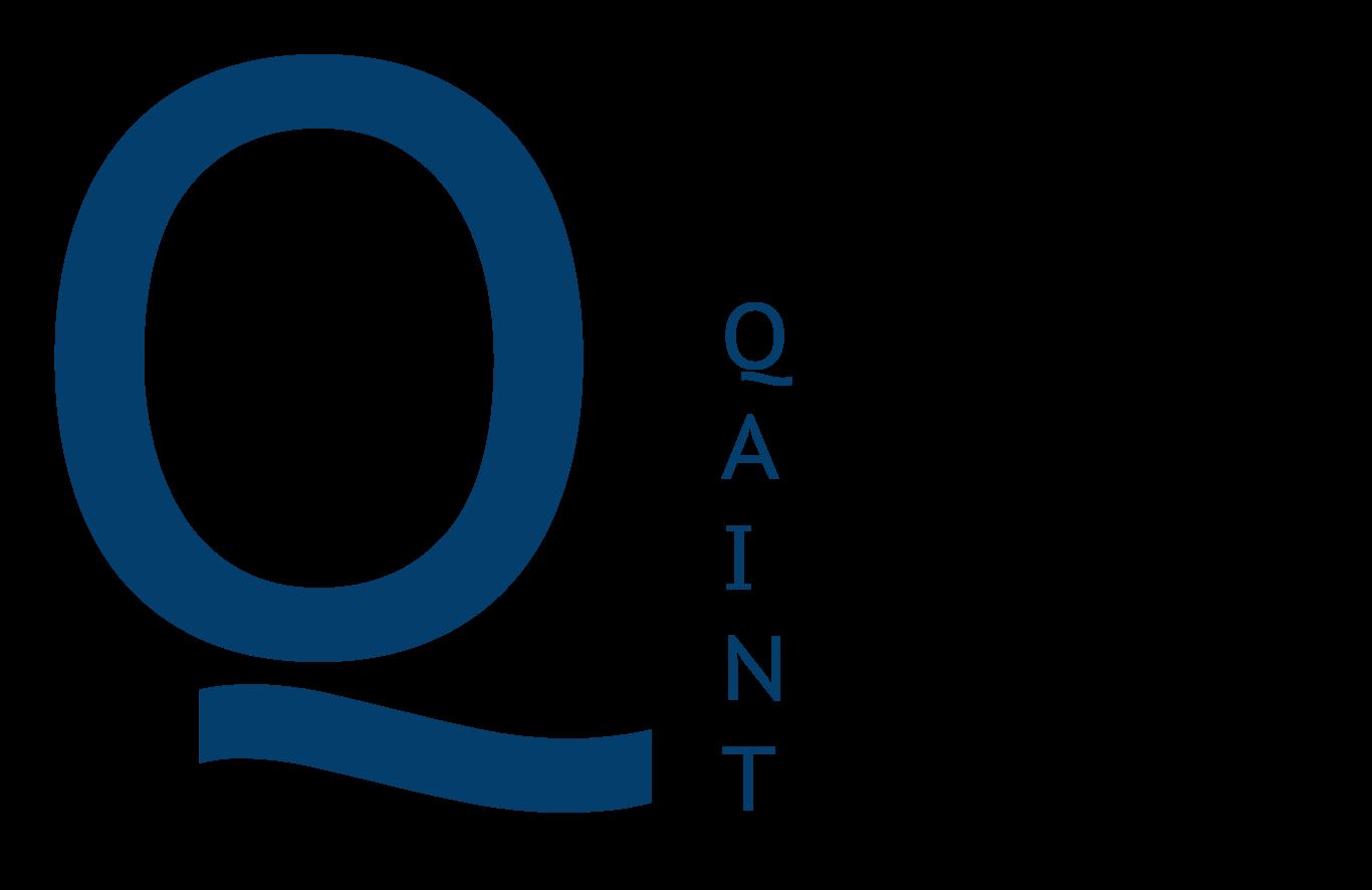 Quaint website