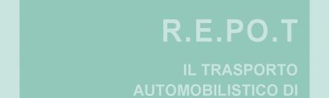 """Special Issue: """"Il trasporto automobilistico di lunga distanza"""" (ed. Beria P.)"""