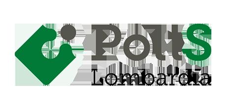 Polis-Lombardia