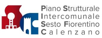 PS-i Calenzano e Sesto Fiorentino