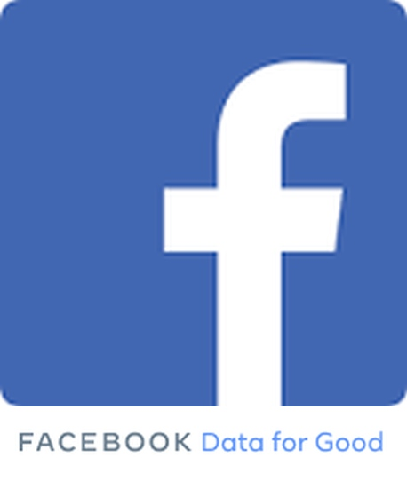 Facebook Data for Good